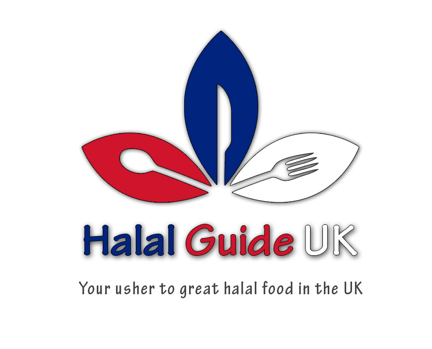 Halal Guide UK by Marish Solutions