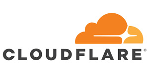 Cloudflare websites