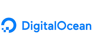 Digital Ocean Cloud Computing