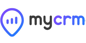 myCRM Dubai Real Estate Property CRM
