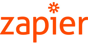 Zapier Business Automation